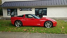2006 Chevrolet Corvette for sale 101040276