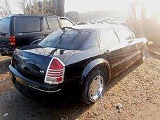 2006 Chrysler 300 for sale 100749624