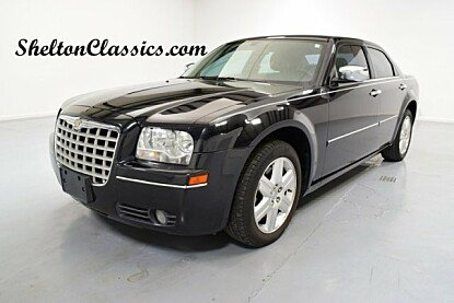 2006 Chrysler 300 for sale 100858920