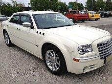 2006 Chrysler 300 for sale 100868474