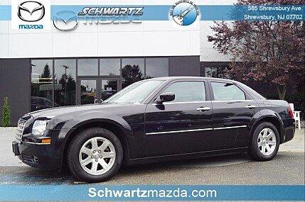 2006 Chrysler 300 for sale 101029600