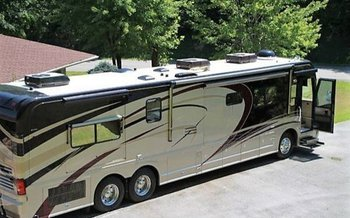 2006 Country Coach Intrigue for sale 300106033