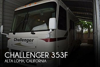 2006 Damon Challenger for sale 300164057