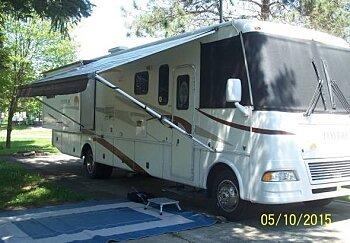 2006 Damon Daybreak for sale 300136601