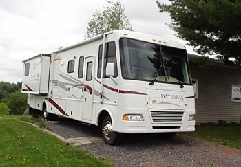 2006 Damon Daybreak for sale 300136854