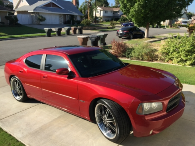 West Covina Dodge >> Classic Dodge Challengers for Sale - Classics on Autotrader