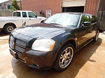 2006 Dodge Magnum R/T for sale 100290598