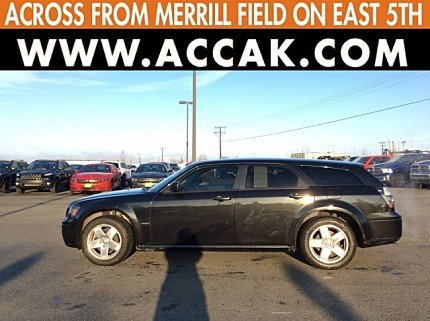 2006 Dodge Magnum R/T AWD for sale 100922724