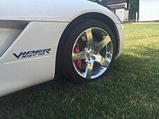 2006 Dodge Viper SRT-10 Coupe for sale 100771676