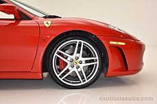 2006 Ferrari F430 Coupe for sale 100850807