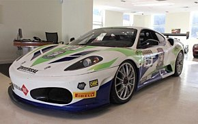 2006 Ferrari F430 for sale 100868076