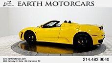 2006 Ferrari F430 Spider for sale 100917039