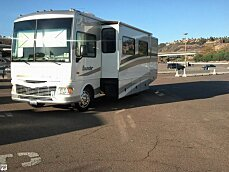 2006 Fleetwood Bounder for sale 300157122