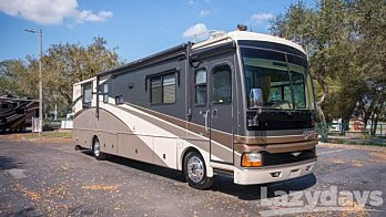 2006 Fleetwood Discovery for sale 300157505