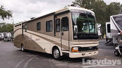 2006 Fleetwood Discovery for sale 300146501