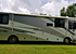 2006 Fleetwood Expedition for sale 300167309