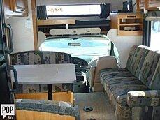 2006 Fleetwood Tioga for sale 300163056