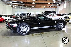 2006 Ford GT for sale 100753879