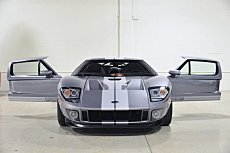 2006 Ford GT for sale 100753881