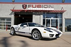 2006 Ford GT for sale 100753887