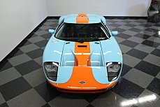2006 Ford GT for sale 100776134