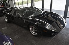 2006 Ford GT for sale 100862033