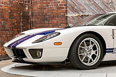 2006 Ford GT for sale 100977624