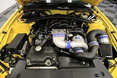2006 Ford Mustang GT Coupe for sale 100986402