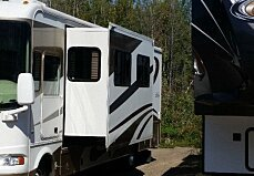 2006 Georgie Boy Landau for sale 300158766