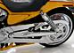 2006 Harley-Davidson CVO for sale 200642647