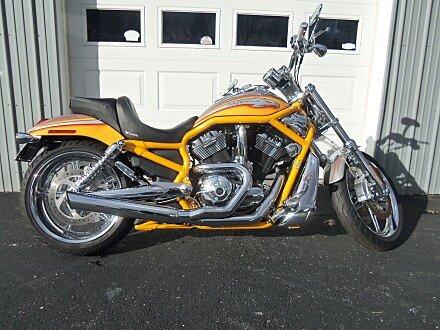 2006 Harley-Davidson CVO for sale 200510923