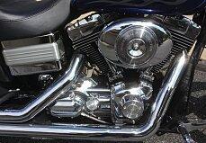 2006 Harley-Davidson Dyna for sale 200463424