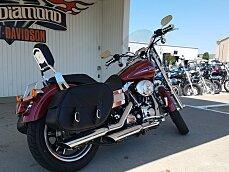 2006 Harley-Davidson Dyna for sale 200488685