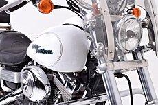 2006 Harley-Davidson Dyna for sale 200505503