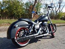 2006 Harley-Davidson Dyna for sale 200507637