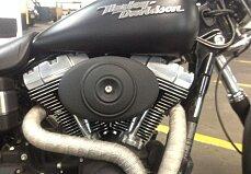 2006 Harley-Davidson Dyna for sale 200526593