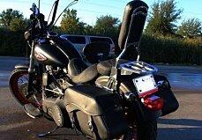2006 Harley-Davidson Dyna for sale 200539587