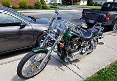 2006 Harley-Davidson Dyna for sale 200586459