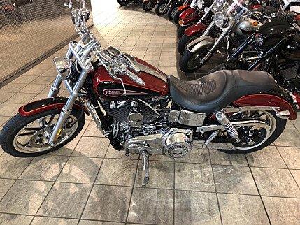 2006 Harley-Davidson Dyna for sale 200645939