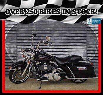 2006 Harley-Davidson Shrine for sale 200479724