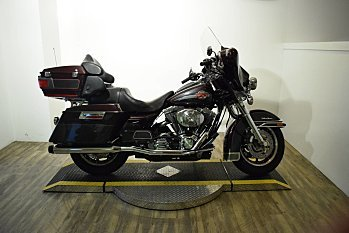 2006 Harley-Davidson Shrine for sale 200526390