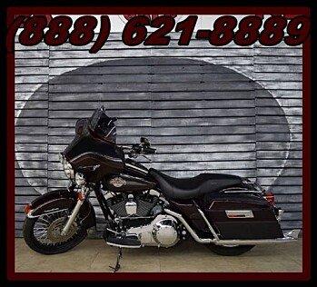 2006 Harley-Davidson Shrine for sale 200552070