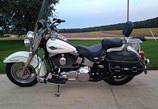 2006 Harley-Davidson Shrine for sale 200386901
