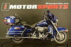2006 Harley-Davidson Shrine for sale 200480802