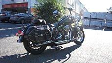 2006 Harley-Davidson Shrine for sale 200482173