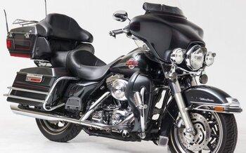 2006 Harley-Davidson Shrine for sale 200490744