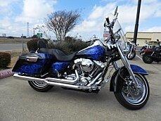2006 Harley-Davidson Shrine for sale 200529019