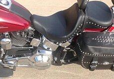 2006 Harley-Davidson Shrine for sale 200534785
