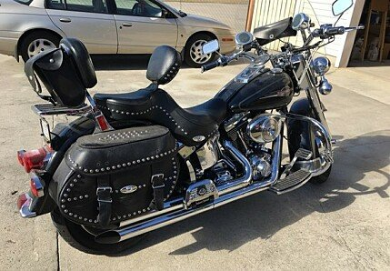 2006 Harley-Davidson Shrine for sale 200550387
