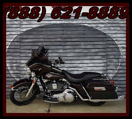 2006 Harley-Davidson Shrine for sale 200552070